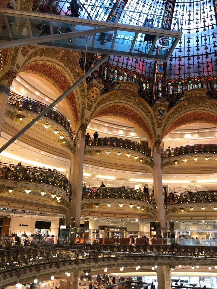 Lafayette Glass Walk.jpg