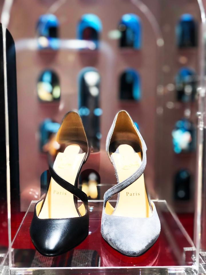 Louboutin Shoes.jpg