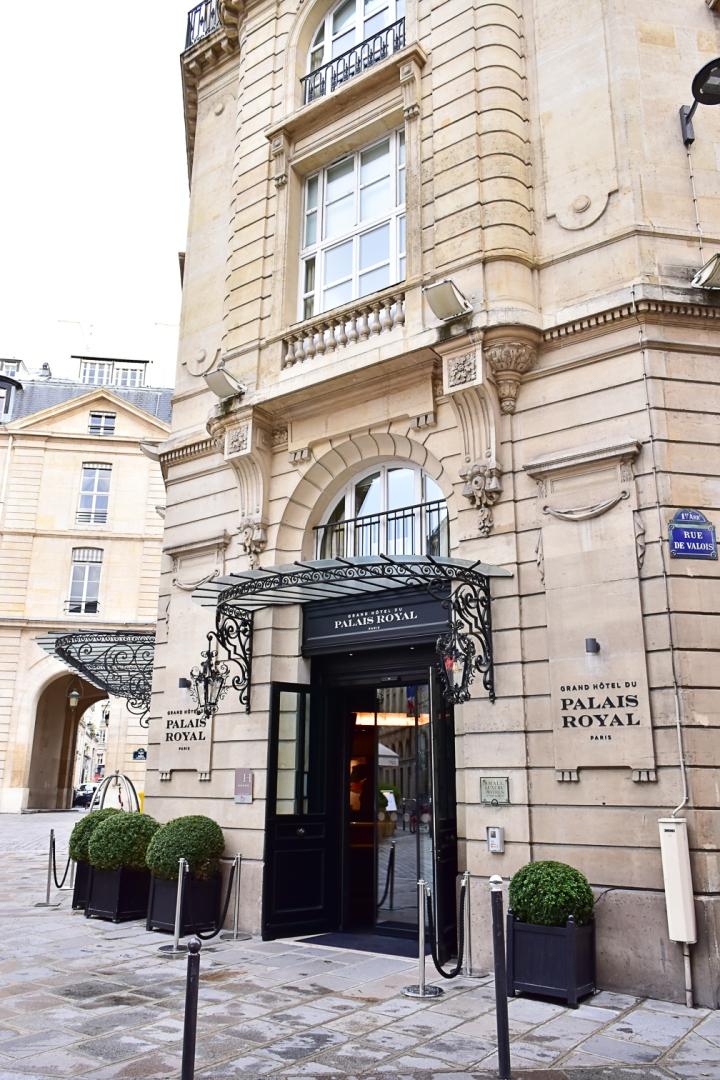 Paris Itinerary-1.jpg