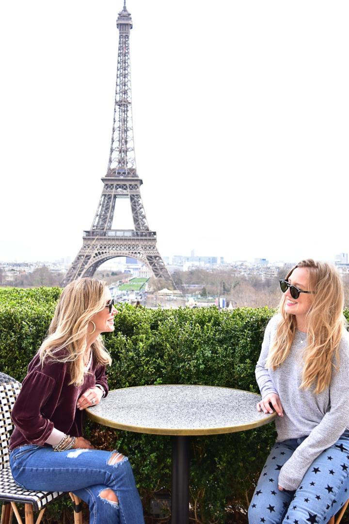 Paris Itinerary-11