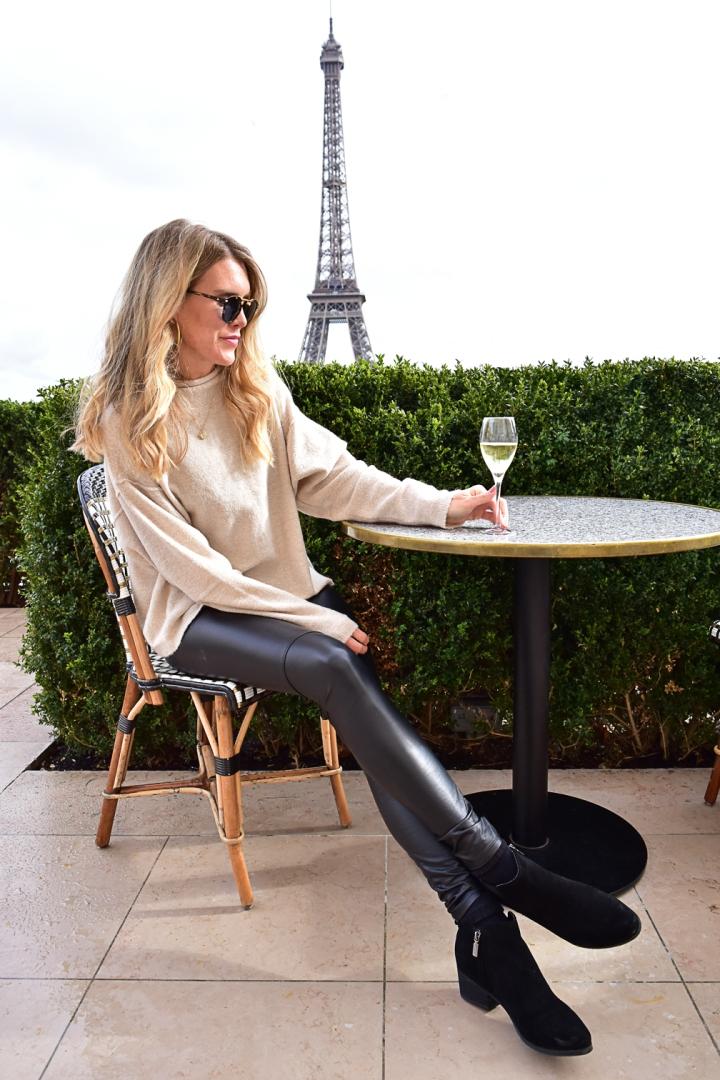 Paris Itinerary-13