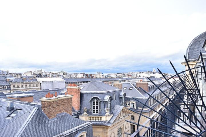 Paris Itinerary-5