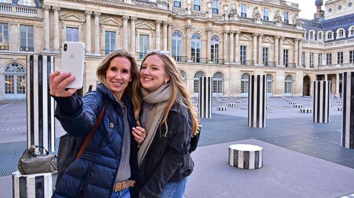 Paris Itinerary-8