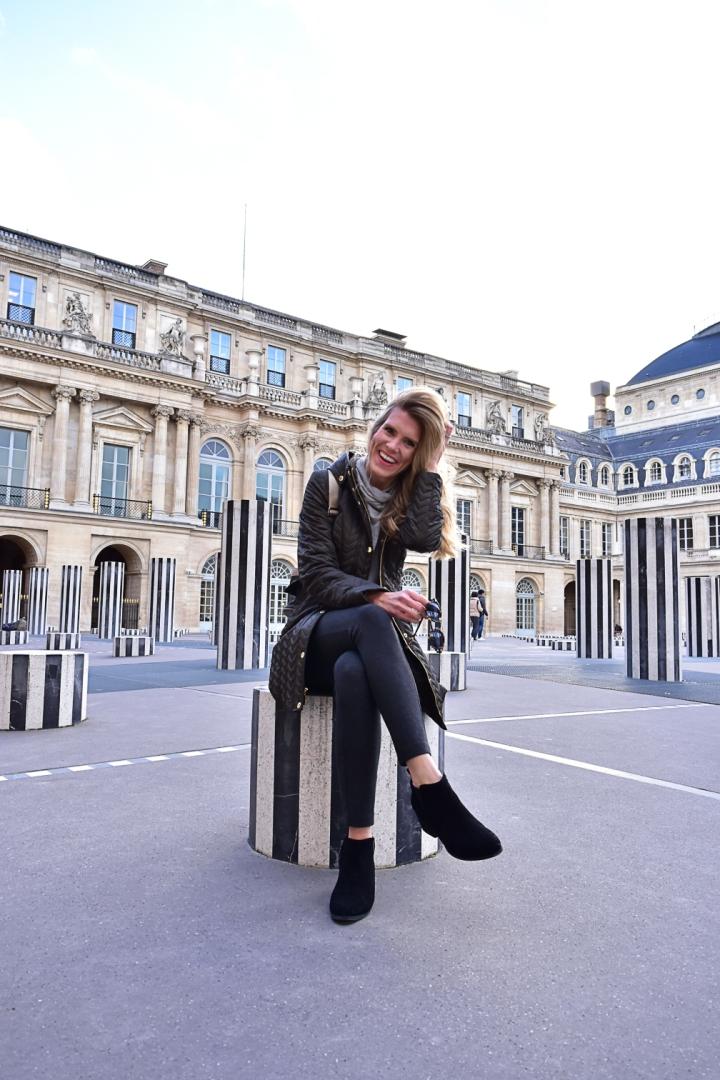 Paris Itinerary-9