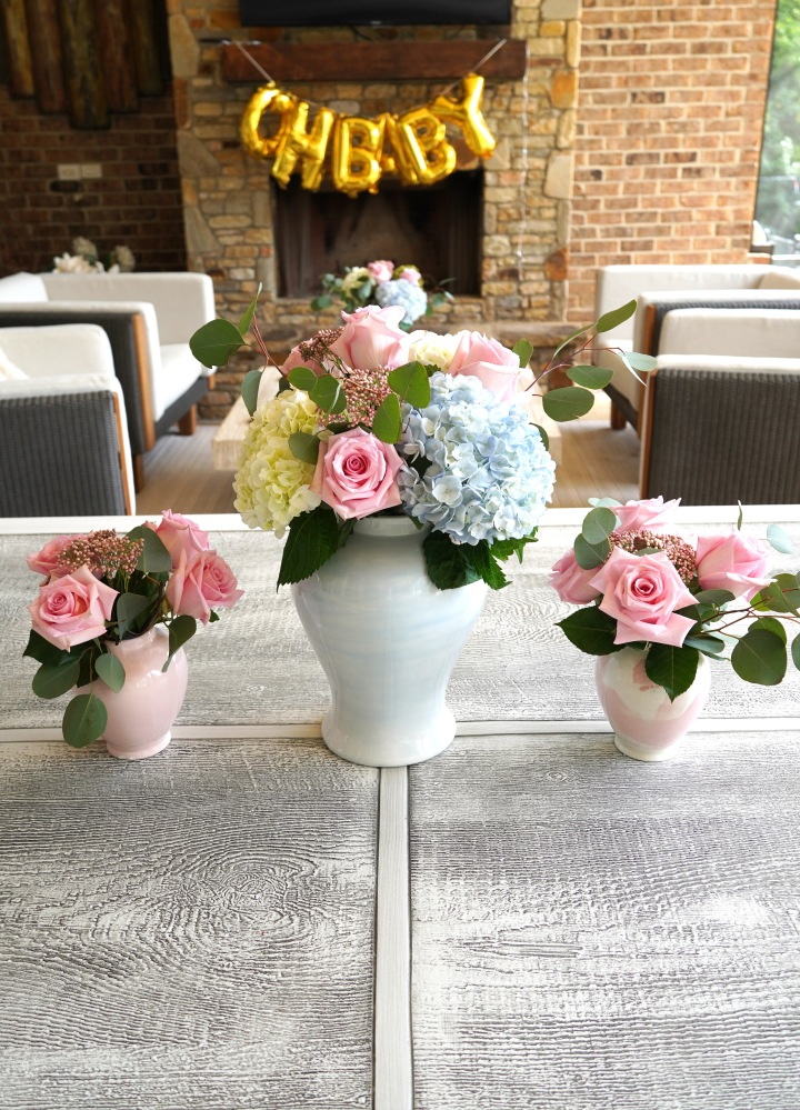 Floral Table-Gender Reveal-C Brooke Ring.jpg